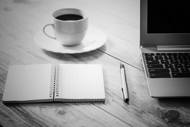 Lektorat von Abschlussarbeiten, Geschäftsberichten, Diplomarbeiten