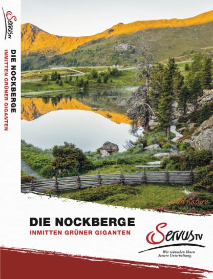 DieNockberge.png