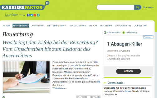 Blog Bewerbung.png