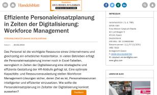 Handelblatt.png